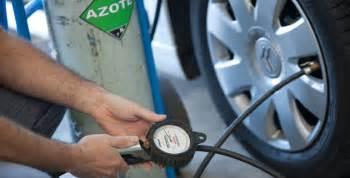 comment augmenter la dur 233 e de vie de ses pneus de voiture