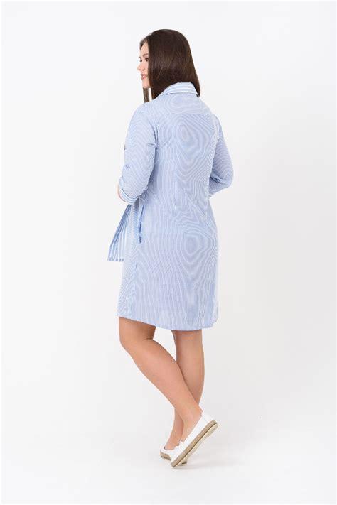 Вечерние платья от 52 до 68 размера с примеркой