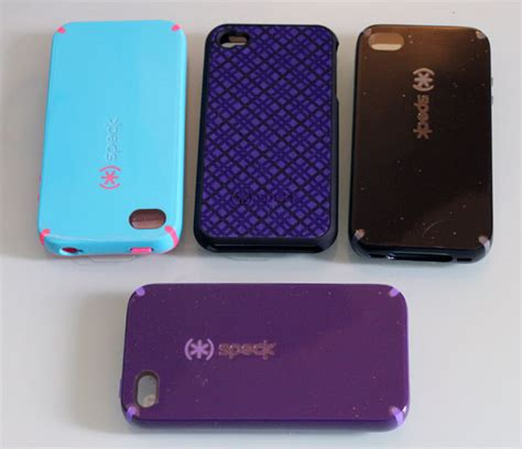 speck iphone iphone 4 cases speck image search results