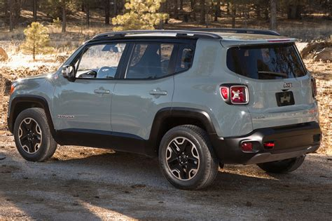 used jeep renegade finest used jeep renegade for on cars design ideas with hd