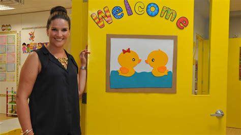 coloring dreams preschool noticias