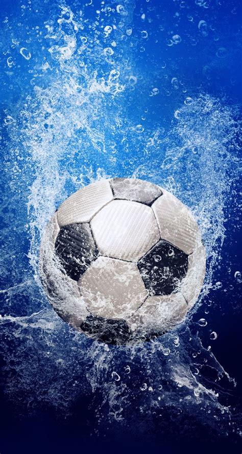 soccer football wallpaper football soccer soccer