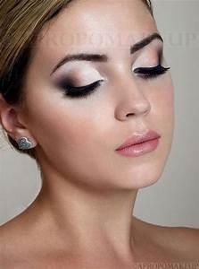 makijaż ślubny - Szukaj w Google | Wedding make up ...