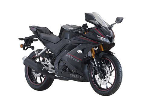 Yamaha R15 2019 Backgrounds by 2018 Yamaha Yzf R15 Now Available In Malaysia Rm11 988