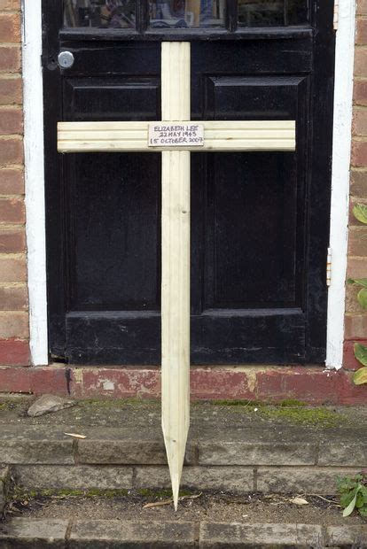 cross  mark  grave home decoration brands cowboy