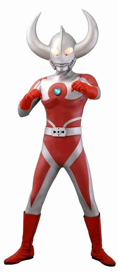 Father Ultra Ultraman Wiki Mewarnai Gambar Robot