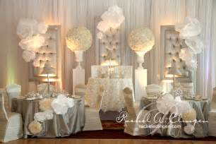 baby shower chair rentals backdrop 347 wedding event planner party rentals