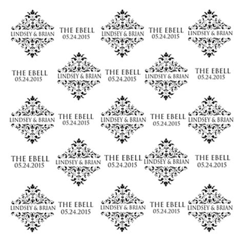 step and repeat template big discount cheap step and repeat backdrop banners