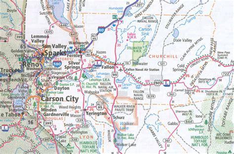 rand mcnally road maps usa images