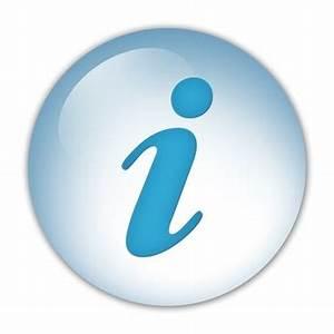 Where Do You Go for Information? - Invista  Information