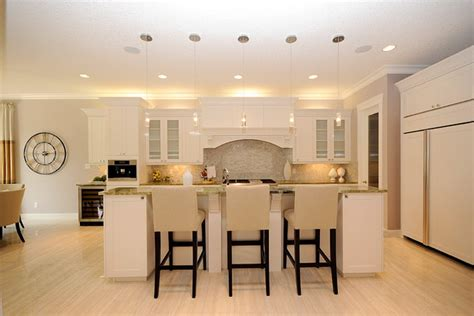 images galley kitchens cbell house contemporary kitchen edmonton by 1811