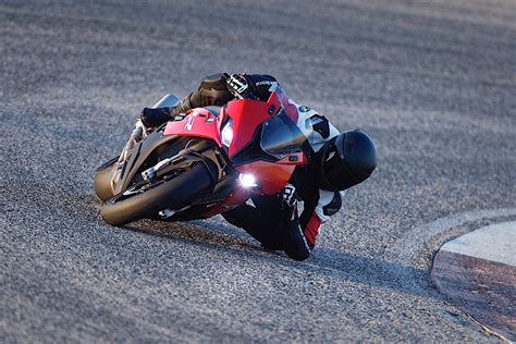 Bmw S1000r 2020 by 2020 Bmw S 1000 Rr Revealed With New Engine And M