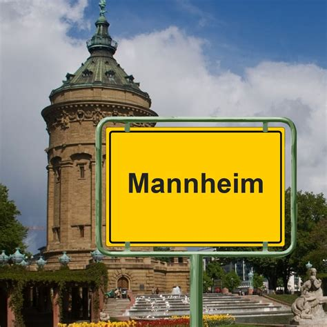 ausbildung 2018 mannheim ibsolution ab 01 09 2018 auch in mannheim ibsolution