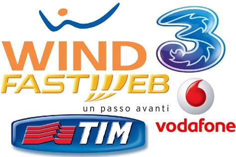telefonia mobile wind offerte telefonia mobile luglio 2018 migliori promozioni