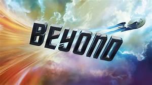 Star Trek Sternzeit Berechnen : star trek beyond the trekkening lady geek girl and friends ~ Themetempest.com Abrechnung