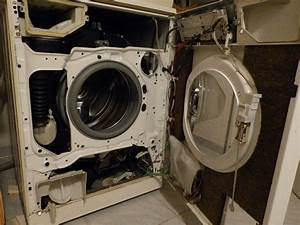 Bosch Waschmaschine Reparaturanleitung : waschmaschine reparatur m nchen ~ Michelbontemps.com Haus und Dekorationen