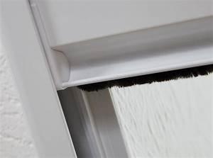 Sonnenschutz Für Dachfenster : sonnenschutz plissee 2 0 hecht international ~ Whattoseeinmadrid.com Haus und Dekorationen