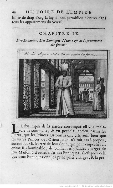 illustrations from rycaut s present state of ottoman empire 1670 by s 233 bastien leclerc the