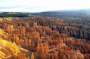 Cottonwood Meadow Lodge: Utah is America's NATIONAL PARKS ...  Bryce
