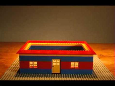 lego huis - Lego Huis Klein