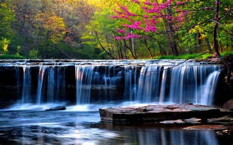 waterfall wallpaper hd 1080p preview amazing waterfalls