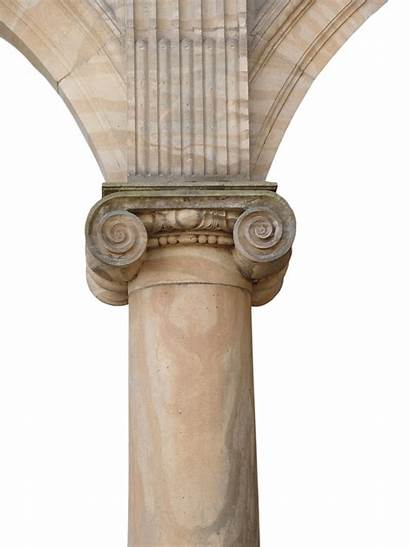 Column Pngimg Objects