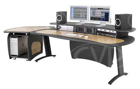 buy aka design proedit editing desk   rack