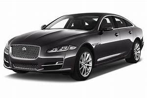Jaguar 4x4 Prix : comparez et trouvez le meilleur prix jaguar neuve ou d 39 occasion ~ Gottalentnigeria.com Avis de Voitures