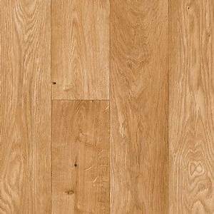 Pvc Boden Fußbodenheizung : pvc boden strong breite 300 cm online kaufen otto ~ Markanthonyermac.com Haus und Dekorationen
