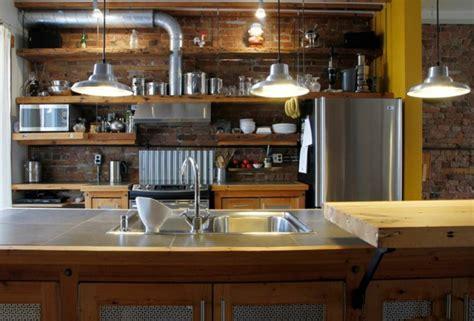 cuisine type bistrot cuisine style bistrot l 39 incarnation de la convivialité