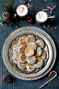 Idee Dessert Noel : recette no l facile 10 id es de salades et desserts ~ Melissatoandfro.com Idées de Décoration