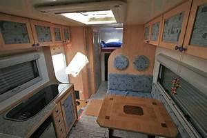Womo Selber Bauen : unser wohnmobil ist selbst gebaut selber gebaut von der rahmenverl ngerung bis zur lackierung ~ Whattoseeinmadrid.com Haus und Dekorationen