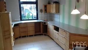 Küche Kosten Durchschnitt : imperial white granit edler imperial white ~ Lizthompson.info Haus und Dekorationen