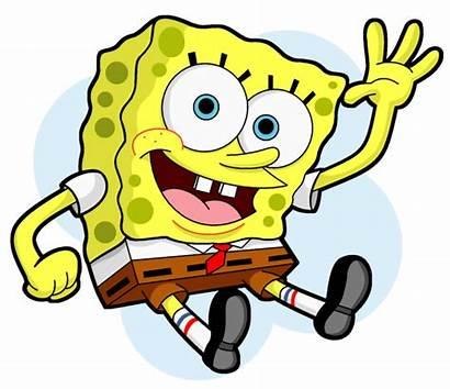 Spongebob Nicktoons Deviantart Week Driz Squarepants Jellyfishing