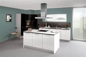 Ixina Avis Qualité : best galerie with cuisine ixina perpignan ~ Maxctalentgroup.com Avis de Voitures
