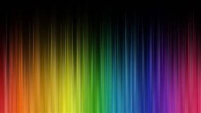 Rainbow Colors Pattern 4k Wallpapers Ps4wallpapers Ps4