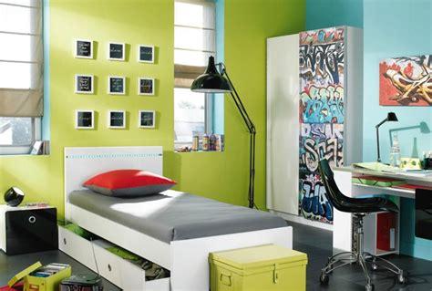 chambre conforama ado attirant chambre d ado garcon 11 chambre