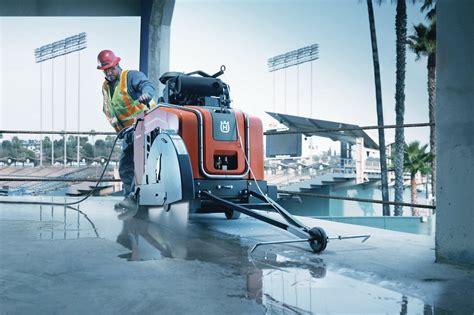 primer  silica  paint regulations concrete