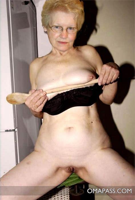 Hot Granny Pussy Mega Porn Pics