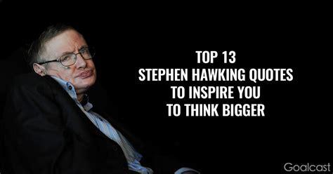 Stephen Hawking Quotes Stephen Hawking Quotes Www Imgkid The Image