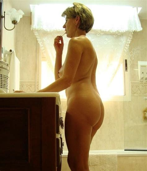 spanish milf stella saggy tits big nipples nice body free porn