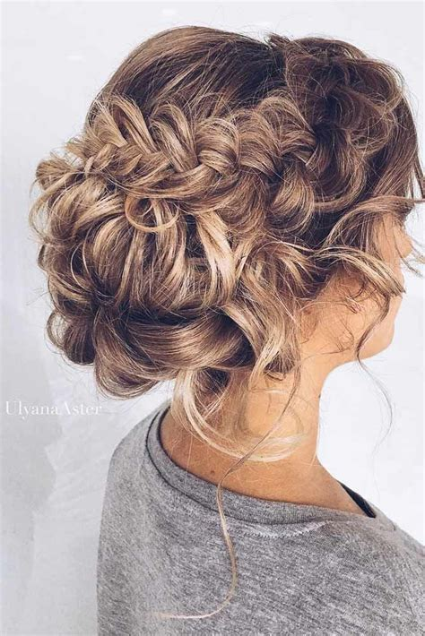 Graduation Hairstyles For by 36 Amazing Graduation Hairstyles For Your Special Day