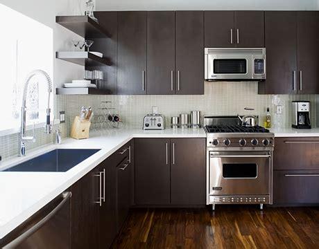 jeff lewis design kitchen jeff lewis s simple tips to flip your kitchen 4896