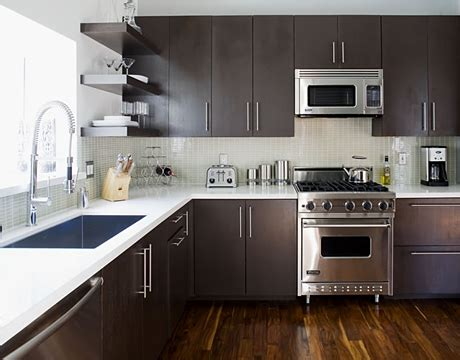 Jeff Lewis's Simple Tips To Flip Your Kitchen