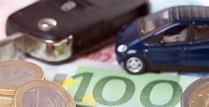 Emprunt Voiture : comment estimer sa capacit d emprunt ~ Gottalentnigeria.com Avis de Voitures