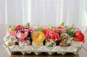 Blumengestecke Selber Machen Ideen : tischdeko fr hling 100 bezaubernde ideen zum selber machen ~ Markanthonyermac.com Haus und Dekorationen