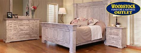 woodstock furniture mattress outlet dallas ga