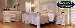 woodstock furniture mattress outlet in acworth ga 30102 With woodstock furniture and mattress outlet reviews