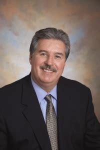 Последние твиты от talcott mtn sci ctr (@talcottscience). John A Petrie, DDS - Chicago, IL - Dentist   Doctor.com