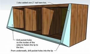 PDF Wood Vegetable Bin Plans Plans Free